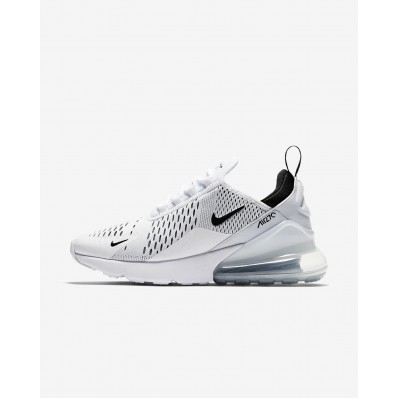 air max 270 blanche fille