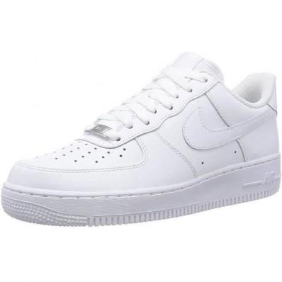 basket air force 1 blanc