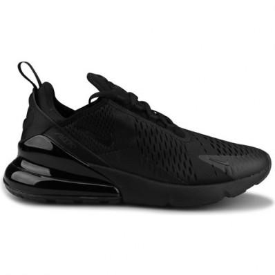 basket air max 270 noir