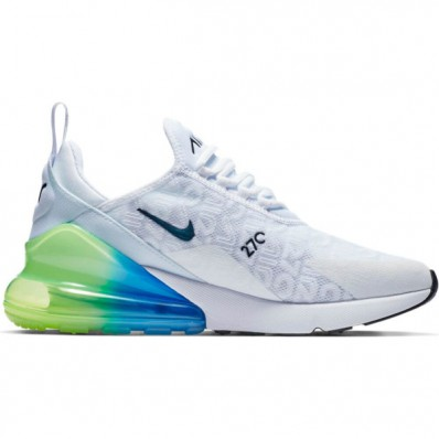chaussur les air max 270