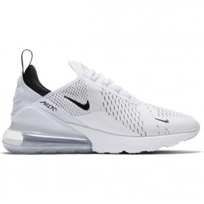 chaussure air max 270 blanche