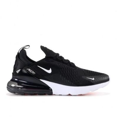 chaussure air max 270 femme pas cher