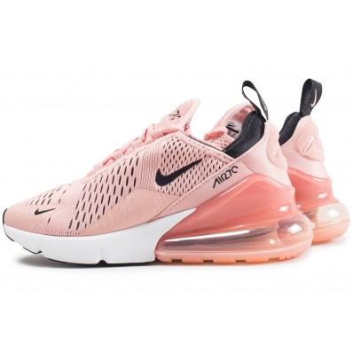 chaussure air max 270 fille