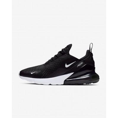 chaussure air max 270 homme