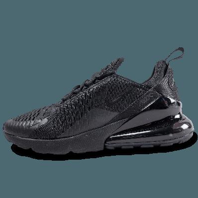 chaussure air max 270 noir