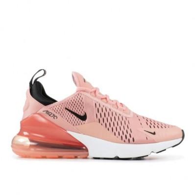 chaussure air max 270 rose