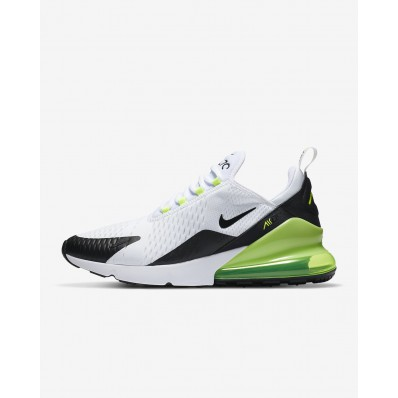 chaussure de sport homme nike air max 270