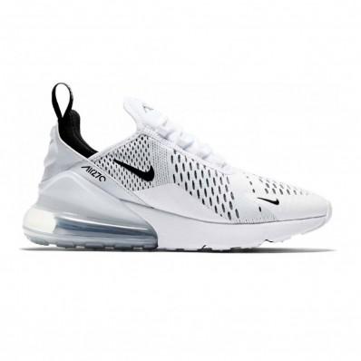 chaussure femme basket air max 270