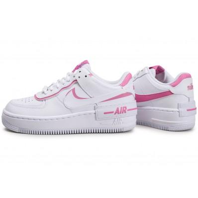 chaussure femme nike air force 1