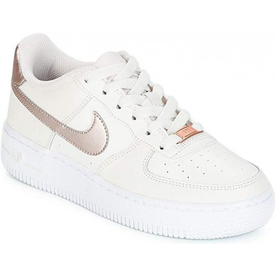 chaussure fille nike air force 1