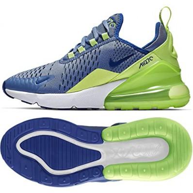 chaussure garçon air max 270
