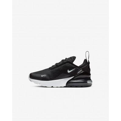 chaussure garcon air max 270