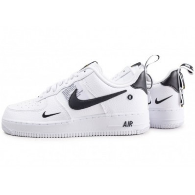 chaussure homme nike air force 1