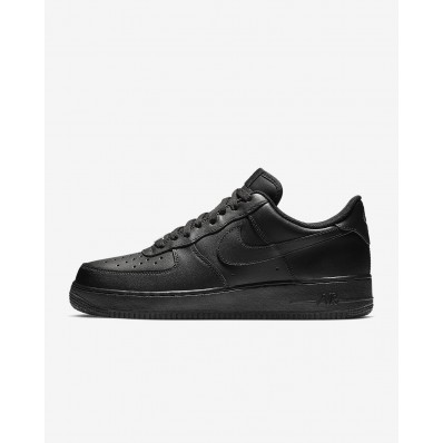 chaussure nike air force 1 homme