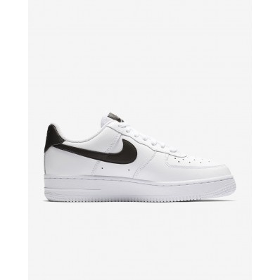 chaussure nike air force 1 low femme