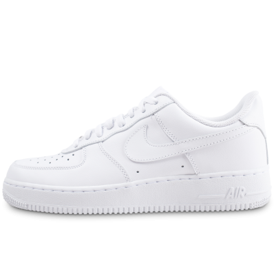 chaussure nike air force 1 one homme