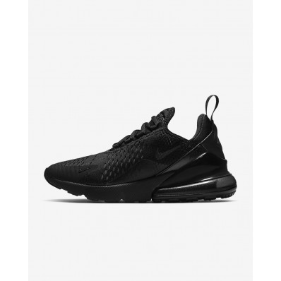 chaussure nike air max 270 fille