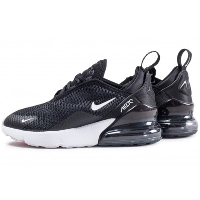 chaussure nike air max 270enfant