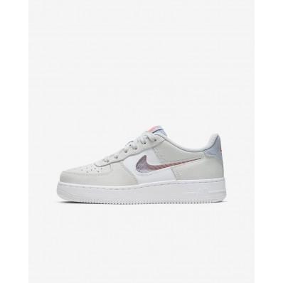 chaussure nike enfant air force 1