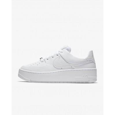 chaussure nike femme nike air force 1