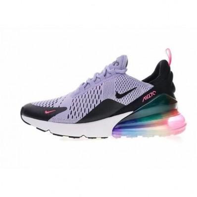 chaussure nike femmes air max 270