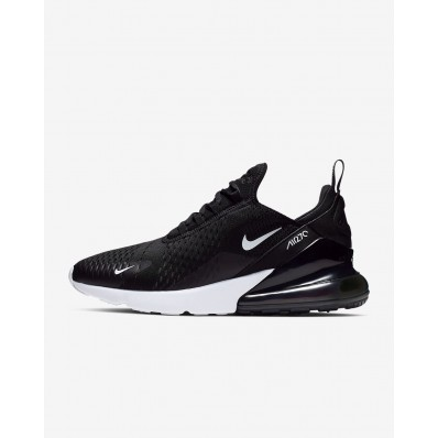 chaussure nike fille air max 270