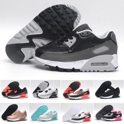 chaussure nike sneakers enfant garcon