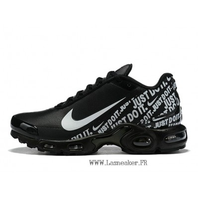 chaussure nike tn homme 2020