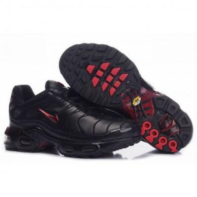 chaussure nike tnt