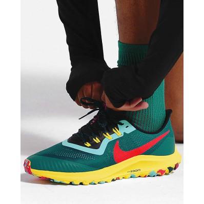 chaussure running homme nike pegasus 36