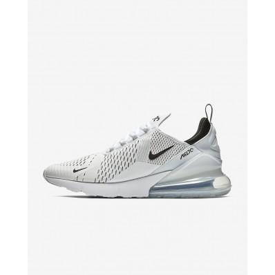 chaussure sport homme nike air max 270