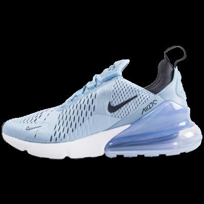 chaussures air max 270 bleu