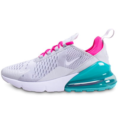 chaussures air max 270 fille