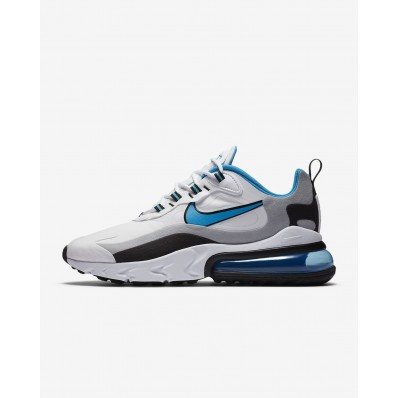 chaussures air max 270 react homme
