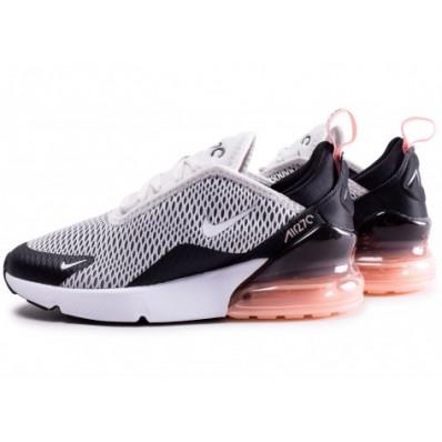 chaussures enfant air max 270