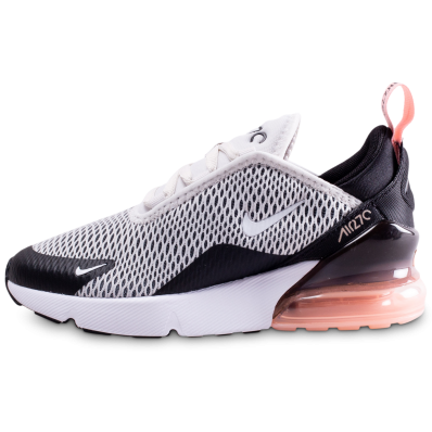 chaussures enfants fille nike air max 270