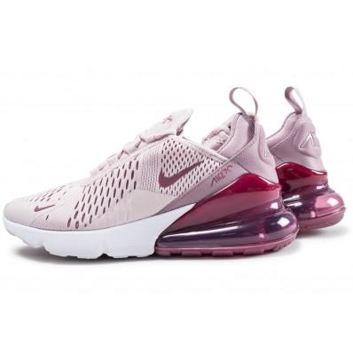 chaussures femme air max 270