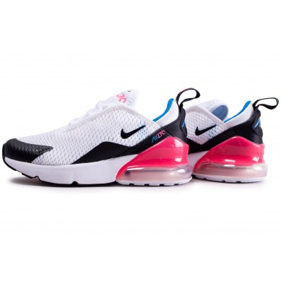 chaussures fille 32 nick air max 270