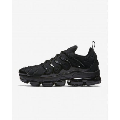 chaussures homme air vapormax