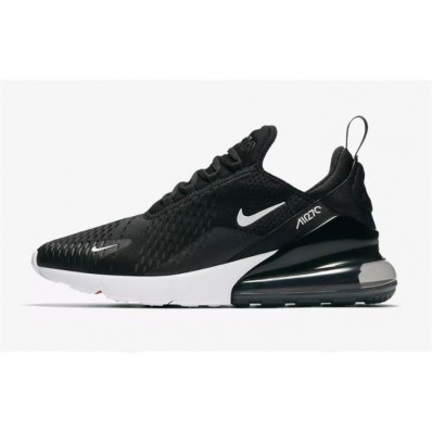 chaussures nike air max 270 pas cher