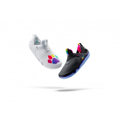 chaussures nike air zoom pulse