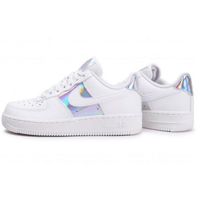chaussures nike femmes air force 1