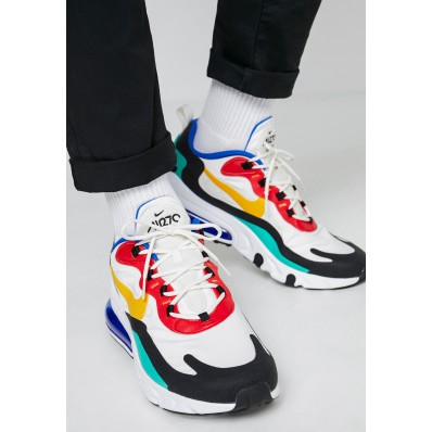 chaussures nike sneakers