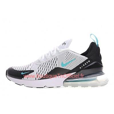 chaussures pas cher nike air max 270