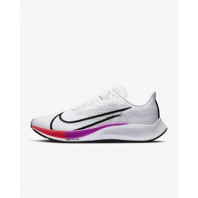 chaussures running nike pegasus