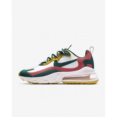 les nike chaussures