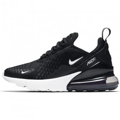 nike air max 270 chaussure garcon 36