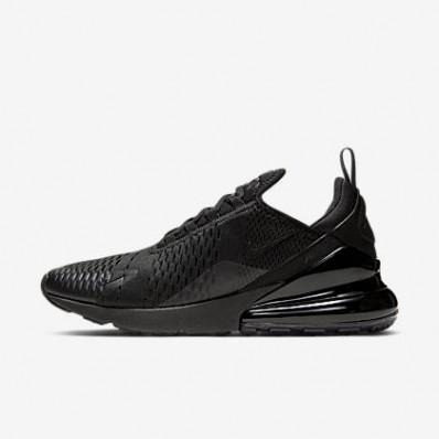 nike air max 270 chaussures