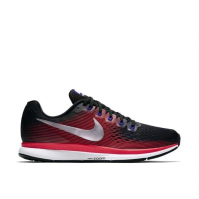 nike chaussure 34