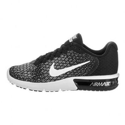 nike chaussure 38